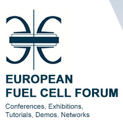 Fuelcell Energy Forum