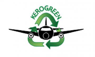 Logo KEROGREEN